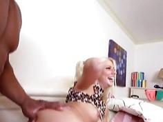 Jessie Volt Slammed By BBC