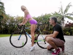 Bicycle Rescue