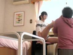 Horny xxx scene Amateur incredible uncut