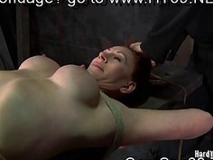 catherine The Bondage Slave 10