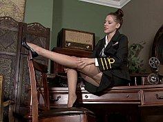 Spreading in uniform