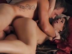 Sensual Sex HD