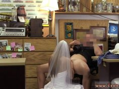 Public moviekups christmas and slow handjob compilation A bride's